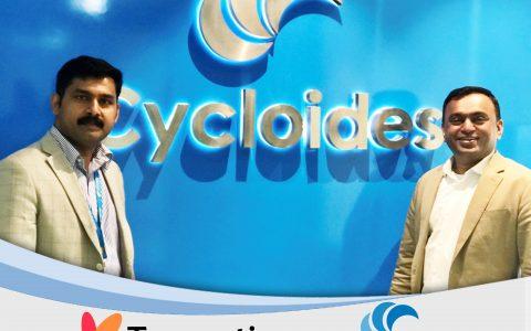 cycloides_tangentia_partnership