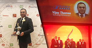 vijay-iccc-2019-award